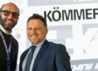 Printing Solutions e Gresini Racing: accordo biennale