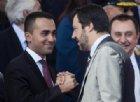 Salvini: «Governo non salta, Di Maio persona corretta e ho dato la mia parola»