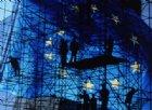 La cavalcata degli anti-UE in Europa