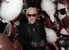 Chi era Karl Lagerfeld, il Kaiser dell'alta moda