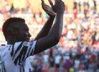 Juventus: ecco perché il sacrificio di Kean è necessario