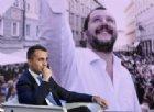 Tav, la mozione Lega-M5s non scioglie i nodi. Renzi: «Salvini si salva l'Italia si ferma»