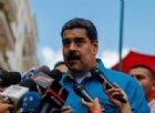 Venezuela: dall'esercito ai paramilitari, chi difende Maduro