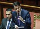 Conte: «Le nostre riserve d'oro sono di proprietà di Bankitalia»