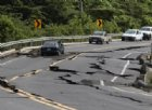 Terremoto di magnitudo 7.5 in Ecuador