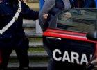 Picchia passante senza motivo in centro: arrestato un marocchino (irregolare)