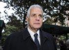 Roberto Formigoni in carcere a Bollate. La difesa chiede i domiciliari. E' battaglia sulla «spazzacorrotti»