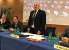 La Lega lancia la sfida della competitività per rilanciare il Fvg