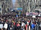 «No alla nuova maturità e ai tagli»: studenti in piazza in tante città