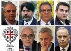 Sardegna al voto, per i 5 Stelle l'ombra lunga dell'Abruzzo