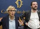 Legittima difesa, Bongiorno: «Chi si introduce in casa d'altri per rubare, violentare o uccidere, ne deve accettare le conseguenze»