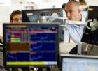 Negli ultimi 10 anni il mercato mondiale è stato «inondato» di obbligazioni societarie