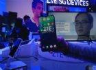 MWC 2019: la fiera catalana della tecnologia mobile accoglie il mondo in 5G