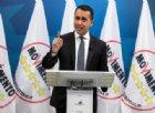 Luigi Di Maio annuncia la riorganizzazione del Movimento 5 Stelle: «Superare la regola dei due mandati»