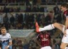 Lost: che fine ha fatto il Milan?