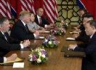Summit di Hanoi, flop sia per Trump che per Kim Jong Un
