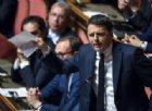 Matteo Renzi al M5S: «Mi volete impiccato? Non fate paura al PD, ma al Paese»