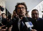 Tav, Toninelli: «Vado volentieri a Lione per un caffé con il sindaco, mia frase strumentalizzata»