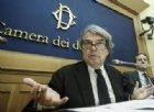 Brunetta: «Governo abbandoni spesa assistenziale e riporti conti sul sentiero della sostenibilità»