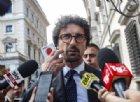Toninelli: «Come M5S ribadisco il No senza pregiudizi alla TAV»