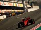 Binotto: «Ferrari veloce, la vorrei più affidabile. Vettel è il capitano»