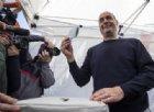 Primarie Pd, Zingaretti nuovo segretario. Renzi: «Basta fuoco amico»