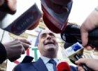 Zingaretti vince bene, renziani spiazzati aspettano le europee