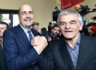 Zingaretti a Torino: «La TAV va fatta, criminale perdere milioni di investimenti»