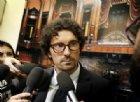 Toninelli: «Conte ha capito che la TAV è un danno per le casse dello Stato»