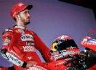 Mission Winnow Ducati: 10 cose da sapere sul GP del Qatar