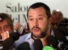 Salvini: «Non cambio, andrà avanti fino alla fine, la testa dura me la tengo»