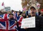 Brexit, maggioranza britannici contraria a rinvio