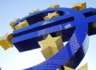 «La Finanza si prepari a situazioni più incerte»