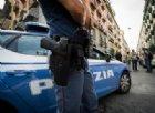 Svaligiarono 12 case nel centro di Genova: arrestate 4 minorenni di etnia rom