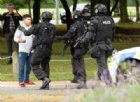 Strage in Nuova Zelanda: Paese sotto choc