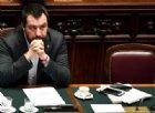 Diciotti, Salvini: «Se ci sarà processo ci andrò a testa alta»