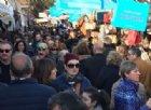 «Gli Ambulanti di Forte dei Marmi®» a Moncalieri domenica 24 marzo