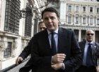 Renzi a Salvini: «Flat tax al 15% già c'era nella legge di bilancio del 2015»