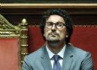 Toninelli: «Orgoglioso del mio lavoro, rifarei tutto». E batte il cinque a Di Maio