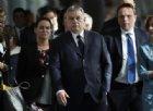 Sospensione del Fidesz dal Ppe, la versione di Orban