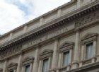 Rinnovo Direttorio della Banca d'Italia, si profila una soluzione