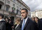 Salario minimo, Di Maio «testa» Zingaretti: «Votiamo insieme la legge»