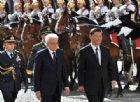 Xi Jinping, il viaggio dell'imperatore