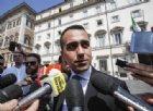 Via della seta, Di Maio: «Italia è arrivata prima»