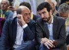 Martina al Corriere: «Zingaretti guidi governo-ombra per sfidare Lega e 5 Stelle»