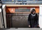 Metro Roma, scale mobili a rischio, chiuse stazioni di Repubblica, Barberini e Spagna