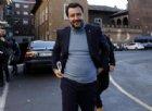 Salvini: «Lega triplica voti. E ora si cambia l'Unione Europea»