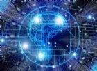 «Privacy e intelligenza artificiale: vigilare su algoritmi»