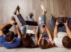 Servizi online: i motivi per cui dovresti portare Internet in casa tra intrattenimento, sicurezza e burocrazia