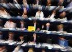 Copyright, il Parlamento europeo approva la direttiva Ue. Cosa cambia ora